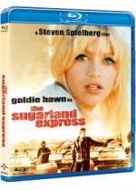 Jaquette Sugarland Express