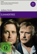 Jaquette Summertree