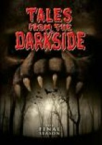 Jaquette Tales From the Darkside: Final Season