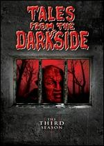 Jaquette Tales from the Darkside: The Third Season