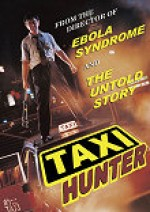 Jaquette Taxi Hunter