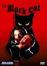 Jaquette The BLACK CAT (COLLECTOR'S EDITION)