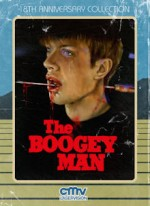 Jaquette The Boogey Man (Blu-Ray+DVD)