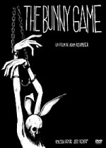 Jaquette The Bunny Game