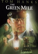 Jaquette The Green Mile 2 disc special edition