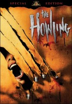Jaquette The HOWLING (SPECIAL EDITION)