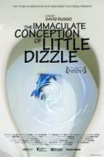 Jaquette The Immaculate Conception of Little Dizzle