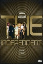 Jaquette The Independent