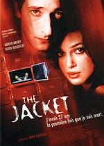Jaquette The Jacket