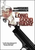 Jaquette The Long Good Friday