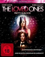 Jaquette The Loved Ones - Pretty in Blood