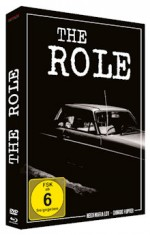 Jaquette The Role (DVD + Blu-Ray)
