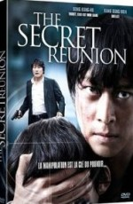 The Secret Reunion (Ui-hyeong-je)