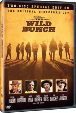 Jaquette The Wild Bunch Special Edition 2 Disc