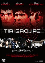 Jaquette Tir group�