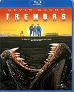 Jaquette Tremors