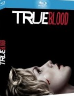 Jaquette True Blood - L'int�grale de la Saison 7