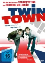 Jaquette Twin Town