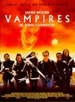Jaquette VAMPIRES COLLECTOR