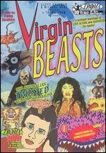 Jaquette Virgin Beasts