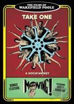 Jaquette Wakefield Poole's Take One / Moving