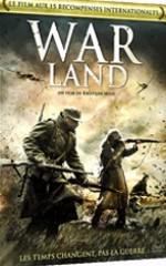 Télécharger War Land en Dvdrip sur rapidshare, uptobox, uploaded, turbobit, bitfiles, bayfiles, depositfiles, uploadhero, bzlink