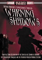 Jaquette Warning Shadows