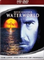 Jaquette Waterworld