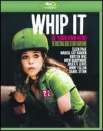 Jaquette Whip It (2 Discs)