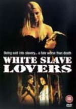 Jaquette White Slave Lovers