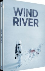 Jaquette Wind River