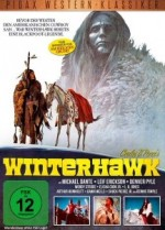 Jaquette Winterhawk
