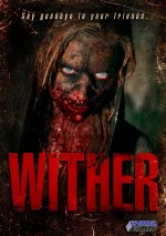 Jaquette Wither