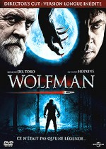 Jaquette Wolfman