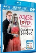 Jaquette Zombie Lover (Blu-ray + DVD + Copie digitale)