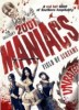 Pochette 2001 Maniacs: Field of Screams (Unrated)  - DVD  Zone 1