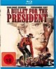 Pochette A Bullet For The President - BLURAY  Zone B