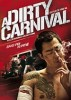 Pochette A Dirty Carnival - DVD  Zone 2