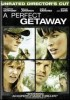 Pochette A Perfect getaway - DVD  Zone 1