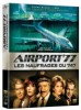 Pochette Airport 77 : Les naufrag�s du 747 (Combo Blu-ray + DVD - �dition Prestige - Version Restaur�e) - BLURAY  Toutes zones