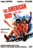 Pochette American Way, the - DVD  Zone 2