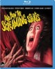 Pochette And Now the Screaming Starts! - BLURAY  Zone A