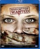 Pochette Babysitter Wanted - BLURAY  Zone B