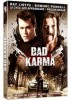 Pochette Bad Karma - DVD PAL Zone 2