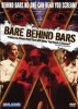 Pochette Bare Behind Bars - DVD  Zone 1