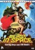 Pochette Beast in Space Unrated - DVD  Zone 1