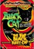 BLACK CAT/THE FAT BLACK PUSSYCAT (SPECIAL EDITION)