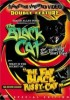 Black Cat, The / The Fat Black Pussycat EPUISE/OUT OF PRINT