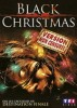 Pochette Black Christmas - DVD  Zone 2