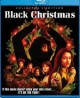 Pochette Black Christmas: Special Edition - BLURAY  Zone A